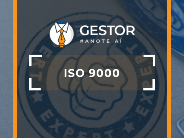 ISO-site