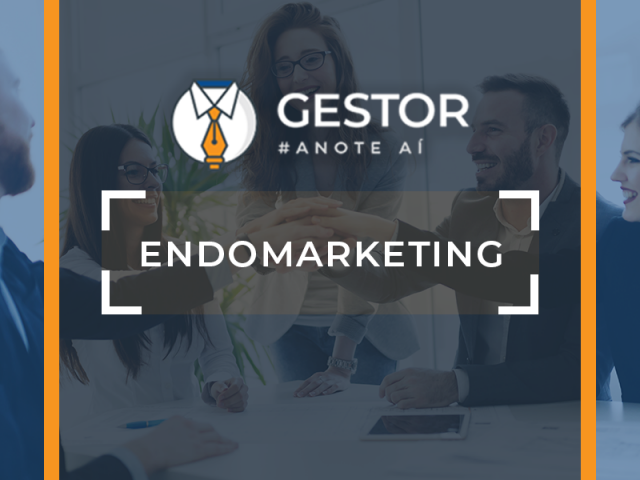 ENDOMARKETING-SITE