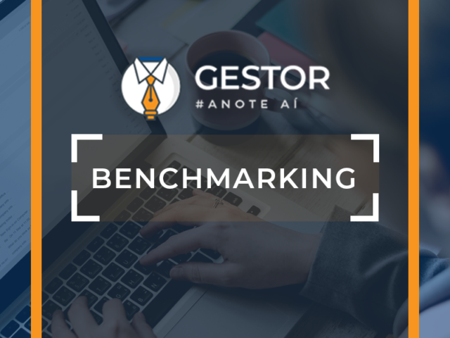 BENCHMARKING-site