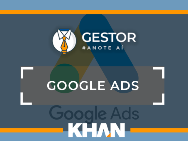 GOOGLE ADS-FACEBOOK