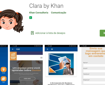 google_play_clara_by_khan